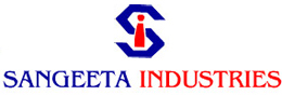 Sangeeta Industries Pvt. Ltd.