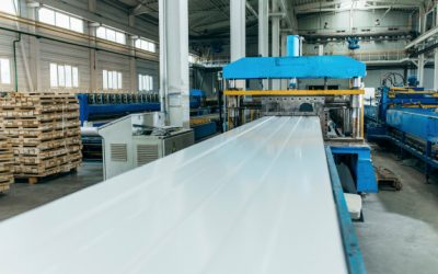 What is the difference between Machining & Sheet Metal Fabrication?